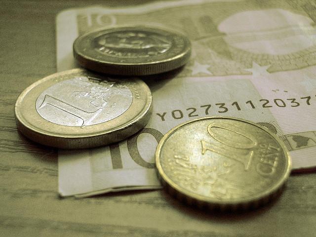 obligacion solidaria deuda