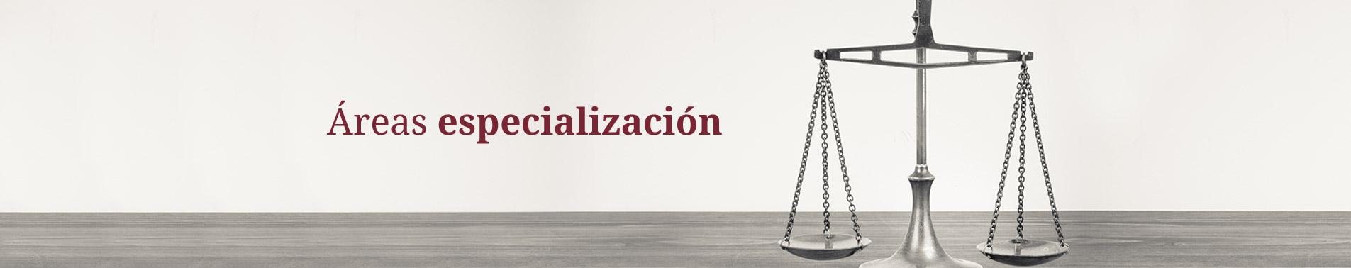 Abogados expertos en Divorcios o separaciones matrimoniales